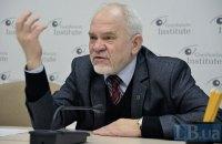 """Володимир Казарін: """"Ми дамо українську освіту тим, хто перебуває в Криму"""""""