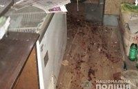 В Кировоградской области мужчина пострадал при попытке разобрать боеприпас