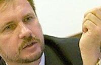 Чорновил утверждает, что информация о причастности Пукача к гибели его отца была уничтожена