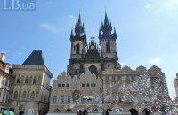 Чеський наземний лоукостер запустив рейси з Ужгорода та Мукачева до Праги