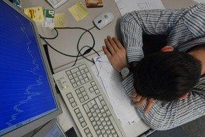 Хакери зламали секретні системи міноборони Великобританії