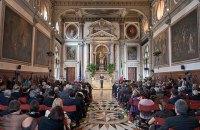 МОН: Венеціанська комісія не підтримала мовні претензії Угорщини