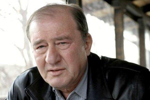 Порошенко назвал заключение Умерова в психбольницу возвращением сталинских времен