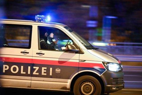 Нападника на синагогу у німецькому місті Галле засудили до довічного ув'язнення