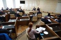 У Запорізькій області кількість хворих на коронавірус зросла до 5 (оновлено)