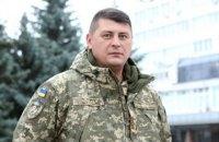 Олег Нечаев: «Спецназ – это остро отточенный скальпель. В грамотных руках он срабатывает»