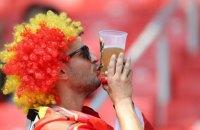 Світ змінюється: в Катарі дозволили продавати алкоголь під час Чемпіонату світу-2022
