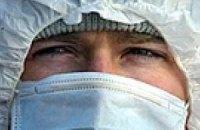 В Белоруссии подтвержден первый случай заболевания гриппом А(H1N1)