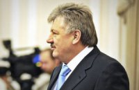 Экс-регионал Сивкович попал в ДТП в Москве (ОБНОВЛЕНО)