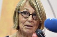 Правительство Франции готовит закон против фейковых новостей