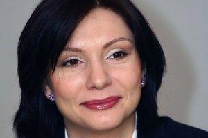 Бондаренко впевнена, що закон про мови захищає права людини