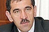 Пострадавший в результате покушения президент Ингушетии обратился к народу