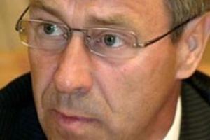 Ющенко дал Медведеву долгожданный ответ