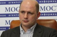 Дніпропетровських терористів підозрюють у минулорічних вибухах у трьох містах