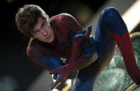 Романтична Людина-павук