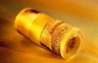 Азаров не исключает размещения еврооблигаций