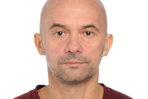 """Чепинога оголосив про вихід з """"ублюдочної"""" фракції БПП"""