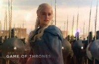"""Фанаты опубликовали три сцены из шестого сезона """"Игры престолов"""""""