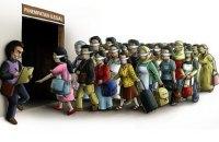 Люди – не товар і не подарунок: яких змін потребує законодавство України