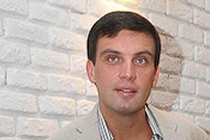 Нардеп Щербань владеет самым крупным автопарком VIP-машин (документ)