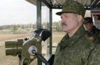 """Лукашенко решился на """"беспрецедентный шаг"""" ради нацбезопасности"""