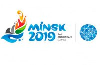 В Минске вандалы разорили стенд, посвященный Европейским играм