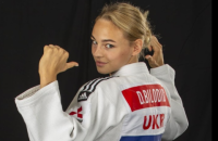 Дарья Белодед выиграла турнир в Абу-Даби
