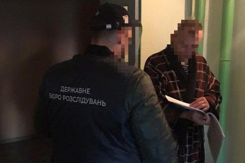 """Экс-заместителю министра обороны сообщено о подозрении в бездействии по """"делу бронежилетов"""""""