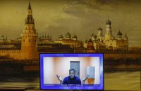 Путін, Навальний і шлях до узурпації