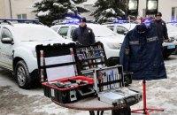 В Харьковской области покончил с собой 10-летний мальчик