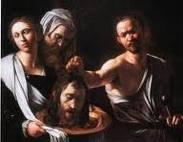 Сегодня Усекновение головы Иоанна Крестителя: грех есть борщ, петь и танцевать