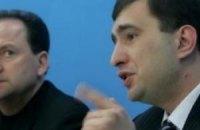 Как Беланов и Марадона раскрыли «байкерскую» тайну Тимошенко, или Кто за кем «наследил» в Одессе?