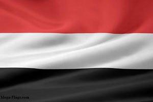 В Йемене освободили украинку, находящуюся в заложниках с мая