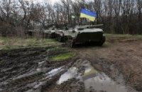 Не дозволимо зрадити ідеали Майдану!