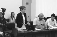 Суд залишив під вартою чотирьох ексберкутівців, обвинувачених у вбивствах на Майдані