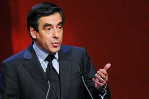 Прокуратура Франції розпочала розслідування щодо дружини Фійона