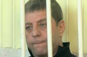 """Суд оправдал обвиняемого в участии в ОПГ """"Башмаки"""" экс-депутата"""