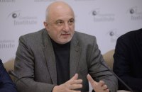 Есть два решения для Луганской ТЭС: спеццена на газ или разблокирование поставок угля, - Плачков