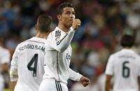 Английские СМИ: Роналду обойдется МЮ в 160 млн фунтов