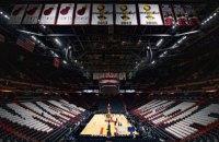 Порностудия предложила клубу НБА приобрести права на название спортивной арены