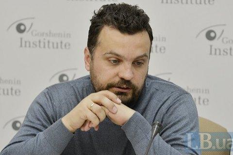 """Держкіно планує виділити 4,3 млн гривень на фільм """"Припутні"""""""
