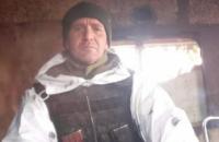 Разведчика одесской мехбригады на Донбассе забил до смерти старший по должности, - СМИ