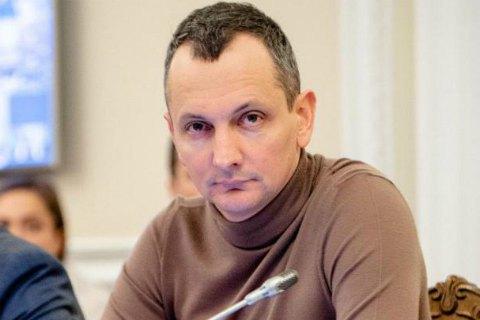 На ремонт доріг додатково залучать 20 млрд грн, - радник прем'єр-міністра Юрій Голик