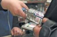 За продажу подросткам сигарет и алкоголя будут сажать в тюрьму