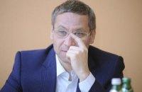 Нардепы считают призывы освободить Тимошенко в обмен на евроинтеграцию давлением на власть
