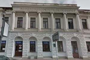 Суд повернув Києву старовинний будинок на Подолі