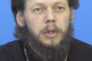 УПЦ Московского патриархата созрела к диалогу с УПЦ Киевского патриархата