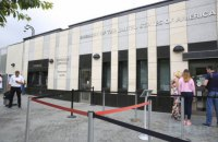 В Києві співробітницю посольства США знайшли непритомною з травмою голови, вона померла в лікарні (оновлено)