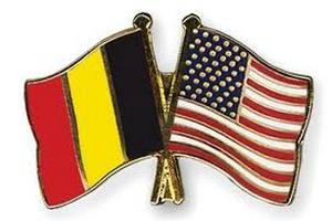 США пригрозили Бельгии визовым режимом