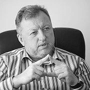 """""""Механізму притягнення до відповідальності генпрокурора наразі немає"""""""